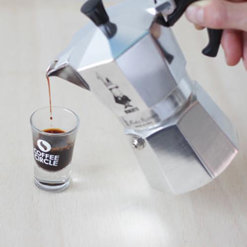 Was macht eigentlich guten Kaffee aus?