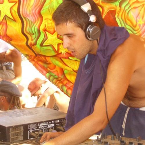 DJ LTX  (promo set)
