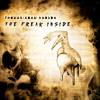 Thomas Adam Habuda Center Of His Universe I Album Cover