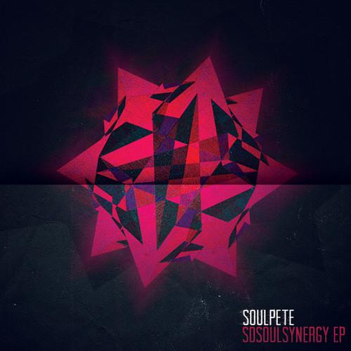 Soulpete - You've Got Me Girl