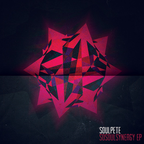 Soulpete - Time Is A Runaway