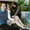 Kings of Convenience - Little Kids (mono&stereo Edit)