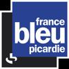 Olivier Estran en direct sur France Bleu Picardie