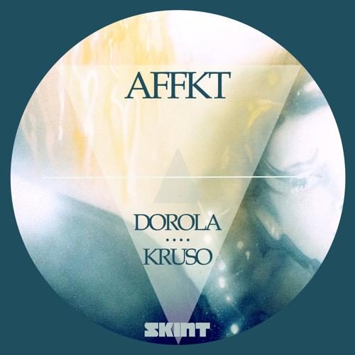 AFFKT - Dorola