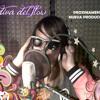 Demo La diva del flow pesado ( the kings of style records )