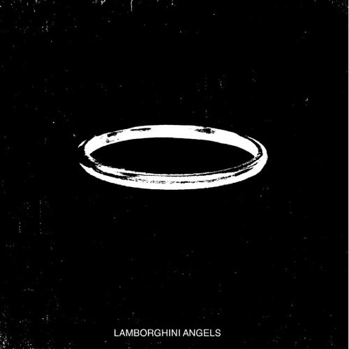 Lupe Fiasco - Lamborghini Angels [Clean]