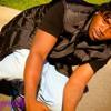 Shawn J Da Great-Wifey Type... Free DownLoad