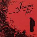 Juniper Tar – To The Trees