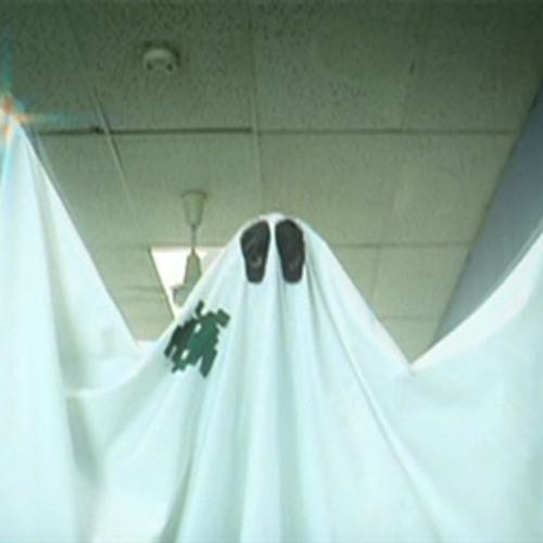 Deadmau5 - Ghosts n Stuff (Microchip Remix)