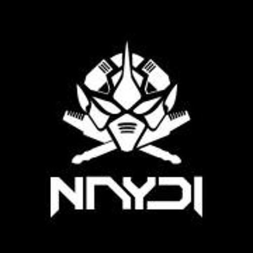 Naydi - Forbidden Science