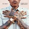 Download Vybz Kartel - Yuh Love (Interlude) Mp3