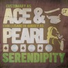 Ace & Pearl - Our Eyes Locked (feat. Jael KDLV, Larry Ramone & JFK)