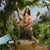 Dj 3Base - Ramp Thru tha Jungle