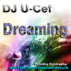 Dj U-Cef - Dreaming (Original Mix) // [MDS Digital]