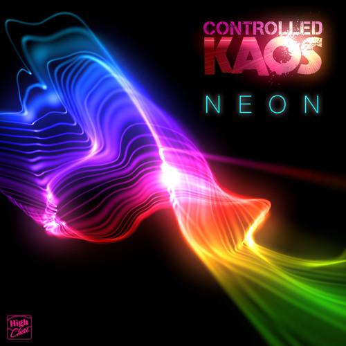 Controlled Kaos - 40oz