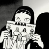 Marjane Satrapi loathes the term clash of cultures