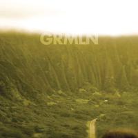 GRMLN - Coral