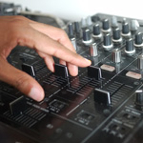 DJ /rupture Remix Challenge