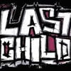 Last Child - Pedih (New Version)