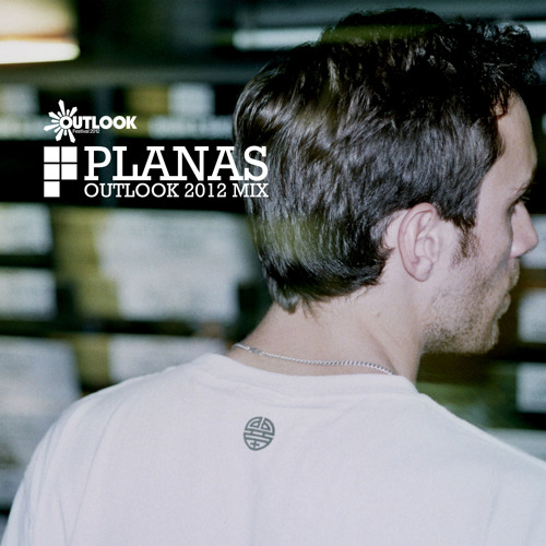 Planas Outlook 2012 Mix