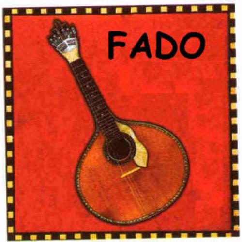 FADO - GALINHAZZ prod.