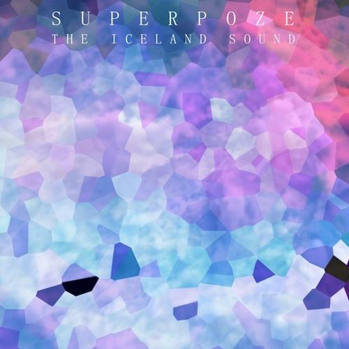 Superpoze - The Iceland Sound (Les Filles Et Les Garçons remix)