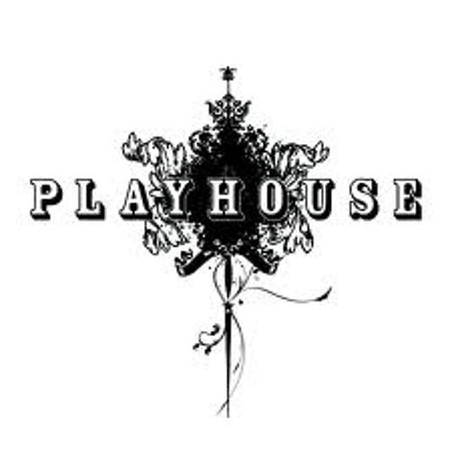 Danny Lane - Playhouse Vol 1