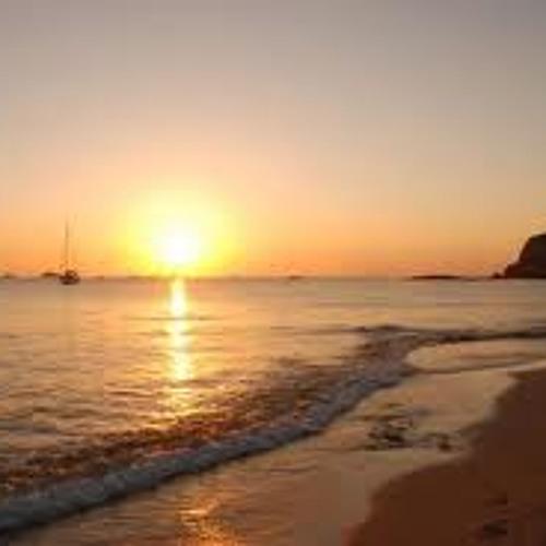 Kriess Guyte pres. Hoodwinx - LA to Ibiza Pt.2 - Moonlight (Summer 2012)