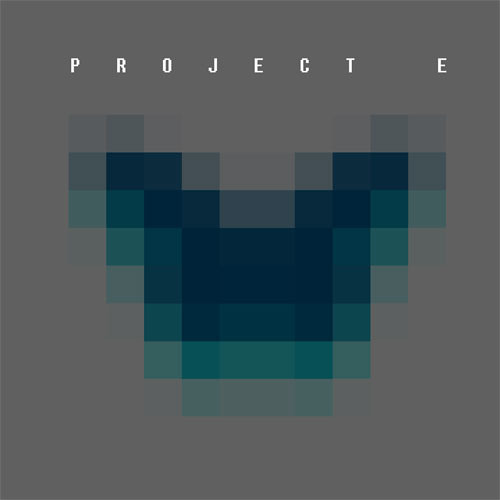 MERC012 A: Project E - Megacity