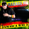 06-Harage mc ft Houari Baba Omri ana nmoute alike