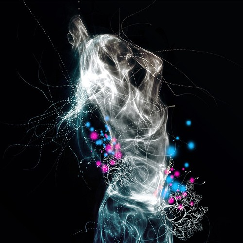 Beyond Evolution Feat. Romy Harmony - A Needle(Dave Bandit Remix)