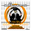 FRANCOIS ft LOUIS BENTON - I CAN SAY // JAMIE DUGGAN & ISKO MIX