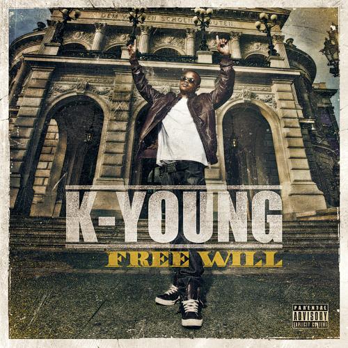 "K-Young ft. Horseshoe Gang  ""If Ur Single""  (Remix)"