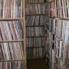 DJ Big Rik - off the shelf - Samples & Stuff