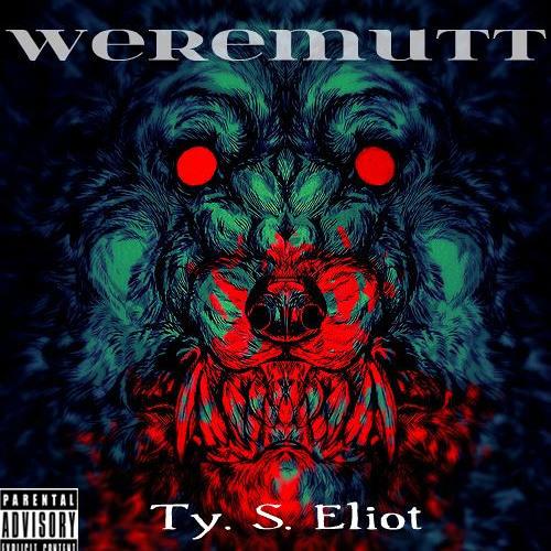 Weremutt [Prod. by Knxwledge]