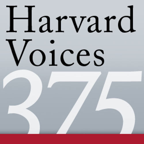 Harvard Voices
