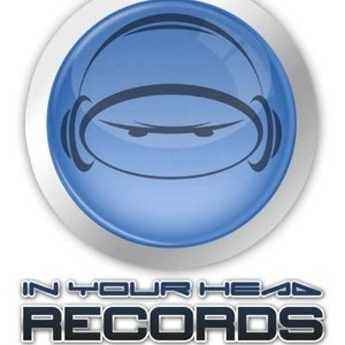 Tronik & Stu Infinity - Picture This F/C In Your Head Records