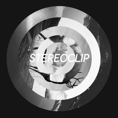 Stereoclip - Ha