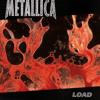 Metallica Load Guitar Tone Test