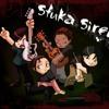 Stuka Siren - Clubhouse fantasy