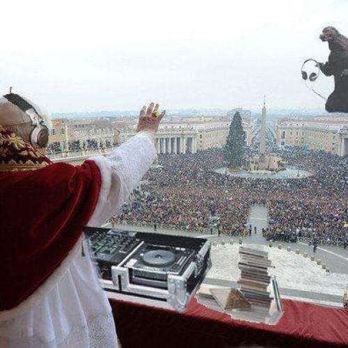PSY - Gangnam Style (C-Lake Rmx) (DJ L!KE Extended)