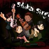 Stuka Siren - Blame (acoustic)