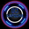 J Balvin - Yo te lo Dije - DJKapocha