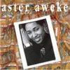 Aster Aweke -- Yewedehal HD