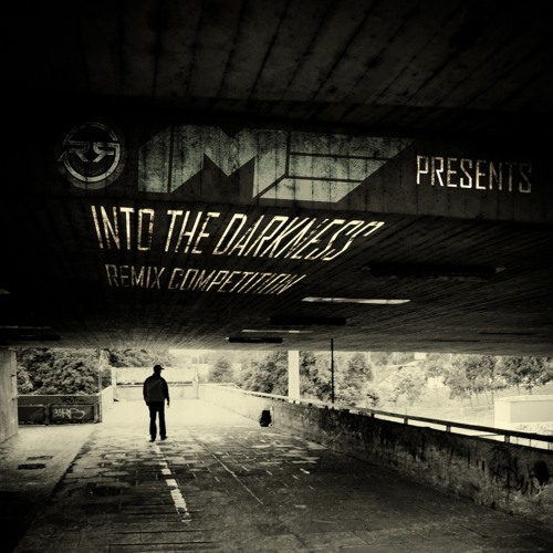 iM3 & Rotation Presents - Into The Darkness - Remix Competition !!!