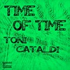 Toni Cataldi - I wanna give on my love (Original Mix)