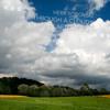 Herr Yobovski — Through a cloudy springtime afternoon