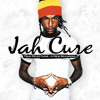 Jah Cure - As Long As I Live