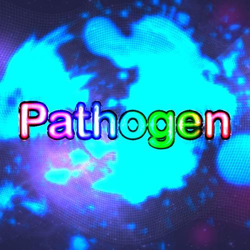 Pathogen - Boundary