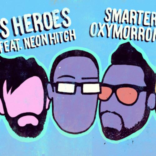 Gym Class Heroes - Ass Back Home (SmarterChild / Oxymorrons Remix)